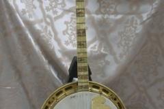 9227-2_gibson_mastertone_banjo_pb-florentine_front