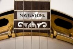 558-3rbmastertoneblock