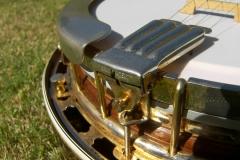 9193-9_gibson_mastertone_pb-granada_tailpiece