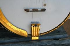 9472-1_gibson_mastertone_banjo_pb-granada_armrest_tailpiece
