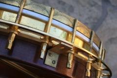 9472-1_gibson_mastertone_banjo_pb-granada_hardware