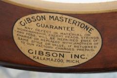 9472-1_gibson_mastertone_banjo_pb-granada_mastertone_decal