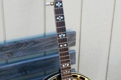 9472-1_gibson_mastertone_banjo_pb-granada_rb_front