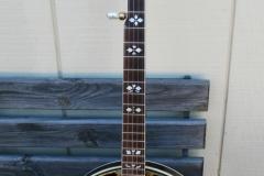 9472-1_gibson_mastertone_banjo_pb-granada_rb_front_b