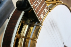 9472-1_gibson_mastertone_banjo_pb-granada_rb_heel_pot