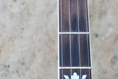 9472-1_gibson_mastertone_banjo_pb-granada_rb_lower_frets