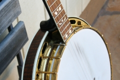 9472-1_gibson_mastertone_banjo_pb-granada_rb_lower_frets_pot