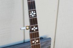 9472-1_gibson_mastertone_banjo_pb-granada_rb_neck