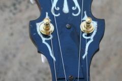 9472-1_gibson_mastertone_banjo_pb-granada_rb_peghead