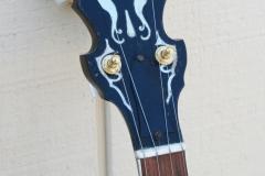 9472-1_gibson_mastertone_banjo_pb-granada_rb_peghead_lower_frets