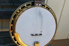 9472-1_gibson_mastertone_banjo_pb-granada_rb_pot