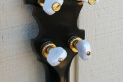 9472-1_gibson_mastertone_banjo_pb-granada_rb_tuners