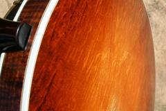 9472-1_gibson_mastertone_banjo_pb-granada_resonator_flame
