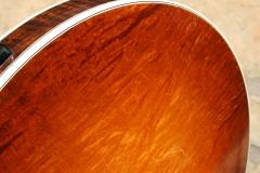 9472-1_gibson_mastertone_banjo_pb-granada_resonator_flame_b