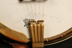 9526-11tailpiece