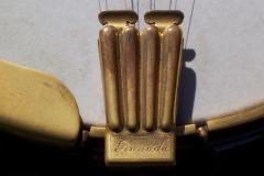 9562-5tailpiece