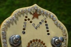 9319-1_gibson_mastertone_banjo_pb_richard_cole_M_logo