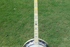 9319-1_gibson_mastertone_banjo_pb_richard_cole_front