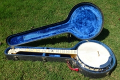 9319-1_gibson_mastertone_banjo_pb_richard_cole_in_case