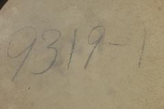 9319-1_gibson_mastertone_banjo_pb_richard_cole_large_factory_order_number_in_resonator