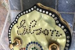 9284-1_gibson_mastertone_banjo_pt-florentine_logoJPG