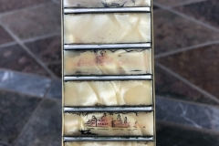 9284-1_gibson_mastertone_banjo_pt-florentine_upper_fretsJPG