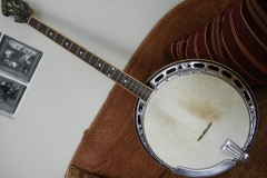 gibson_banjo_pt-x_front_angled
