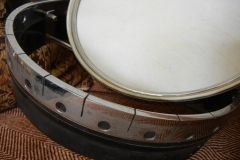 gibson_banjo_pt-x_head_and_tone_ring