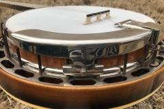 DG-5218_gibson_banjo_rb-00_armrest