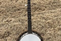 DG-5218_gibson_banjo_rb-00_front