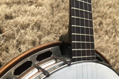 DG-5218_gibson_banjo_rb-00_neck_pot