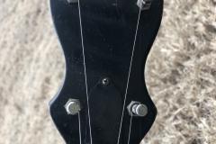 DG-5218_gibson_banjo_rb-00_peghead