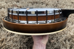 DG-5218_gibson_banjo_rb-00_pot_b