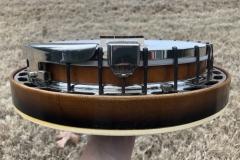 DG-5218_gibson_banjo_rb-00_pot_c