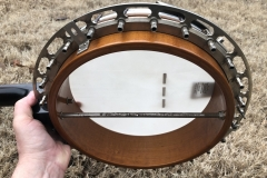 DG-5218_gibson_banjo_rb-00_pot_inside