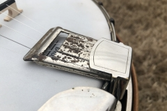 DG-5218_gibson_banjo_rb-00_tailpiece