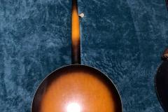 eg-4049_gibson_banjo_rb-00_back