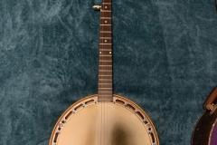 eg-4049_gibson_banjo_rb-00_front