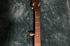 eg-4049_gibson_banjo_rb-00_neck