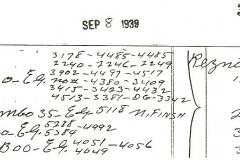 eg-4049_gibson_banjo_rb-00_shipping_8_september_1939