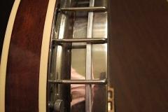 170-7_gibson_banjo_rb-1_hardware