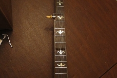 170-7_gibson_banjo_rb-1_neck