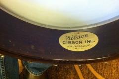 170-7_gibson_banjo_rb-1_rim
