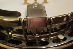 170-7_gibson_banjo_rb-1_tailpiece