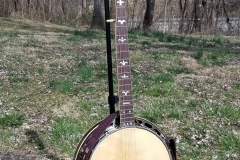 213-10_gibson_banjo_rb-1_front