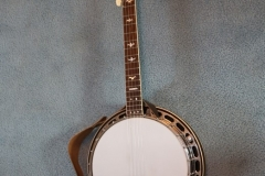743-10_gibson_banjo_rb-1_front