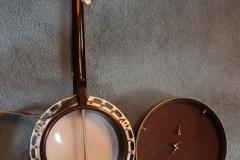 743-10_gibson_banjo_rb-1_inside