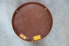 743-10_gibson_banjo_rb-1_inside_resonator
