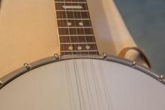743-10_gibson_banjo_rb-1_neck_notch