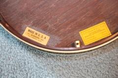 743-10_gibson_banjo_rb-1_resonator_labels